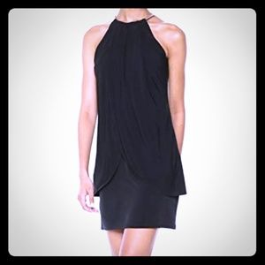 NWT Kensie Little Black Dress